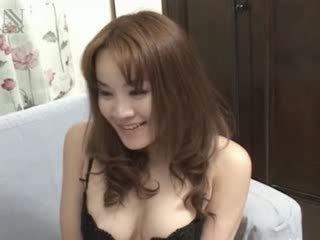 booty, assfucking, movie