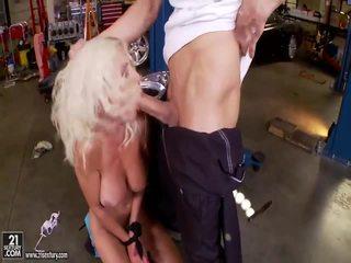hardcore sex, hard fuck huge dick, pollas grandes