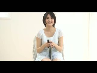 armas, noor, jaapani