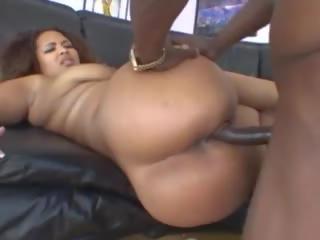 fekete -ban nagy fekete nő wesley vs angie 2: ingyenes porn cc