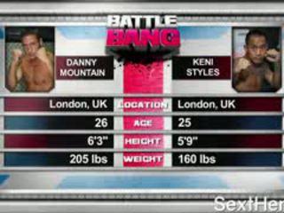 Alexis texas szar kemény által boksz winner