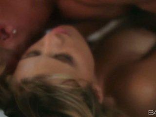 hardcore sex, blowjob, hd porno