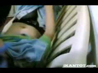 Pinoy henyo szex scandal videó