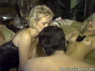 hardcore sex, man big dick fuck, porn stars