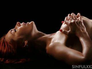 Sweaty Close-up Sex from Sinfulxxx Com, Porn 7b