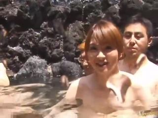 Japanes av models