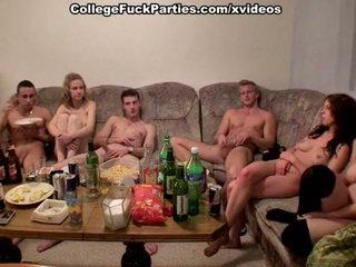 kolegij, realnost, pijan