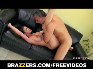 sanii mari, anal, pornstars