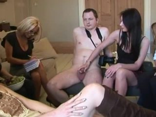 group fuck, big dick, group sex