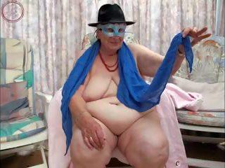 Omageil karstās amatieri vecmāmiņa pictures kompilācija: hd porno 1d