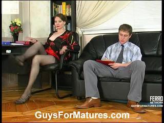 sesso hardcore, pompini, blow job