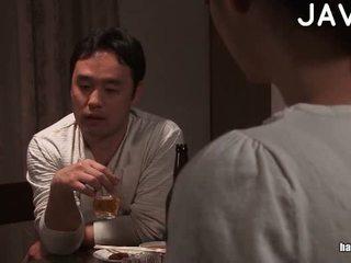 اليابانية, شاعر المليون, حمار