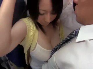 Japanese mom Ingin dewasa berorientasi XXX klip, japanese mom xxx ...
