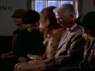 pornogrāfija, slavenības