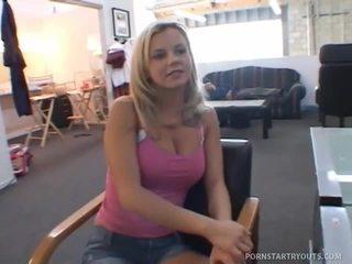 hardcore sex, минет, твърд дяволите