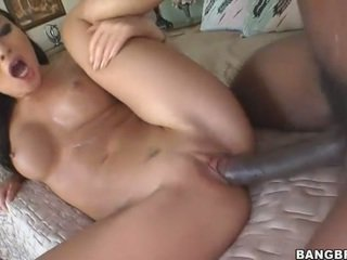 कट्टर सेक्स, मुखमैथुन, अनुभवहीन