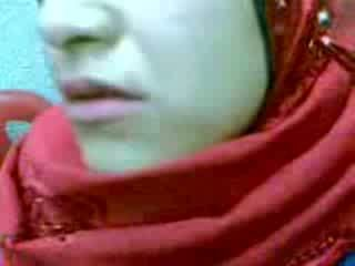 wanita, arab, creampie