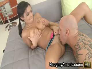 Adriana Kelly