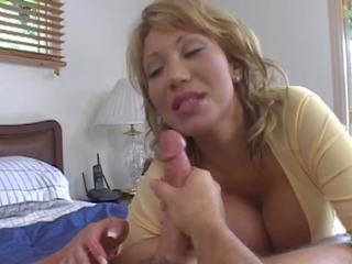 Home Delivery: Free Big Boobs HD Porn Video 26