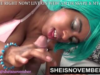 hdポルノ, she is november