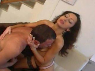 Angelina johns frans arabic meisje geneukt, porno cf