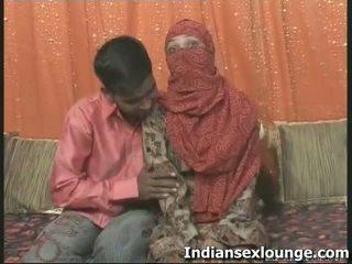 indyjski, desi, ethnic porn