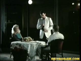Lewd dinner tarikh