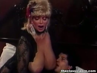 payudara besar, bintang porno, model tahun