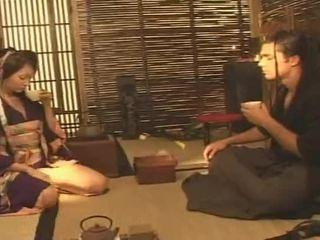 Asiatisch puppe und sie lover replay die kama sutra