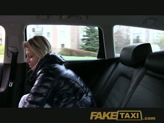 cock, reality, taxi