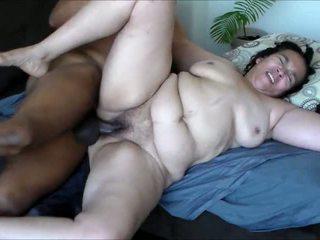 matures, anal, hd porn