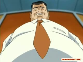 Rūdmataina anime coed karstās poking līdz ārsts