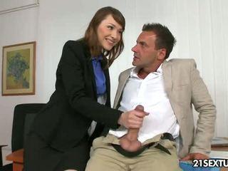çift penetrasyonu, gagging, oral seks