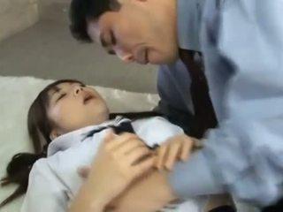 hardcore sex, japonec, bozkávanie