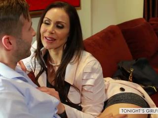 Tngf kendra lust - pornograpya video 651