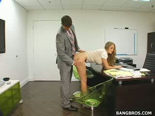 puma, boss, garš