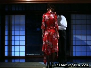 Atlase no karstās movs no shibari dolls uz sāpe enjoyment sekss niche