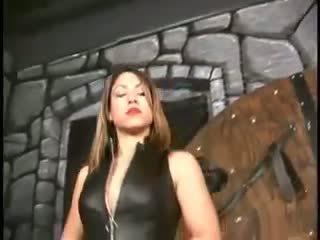 femdom, bdsm, spanking