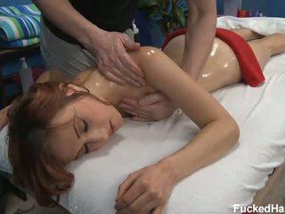 סקסי 18 שנה ישן חם הזונה