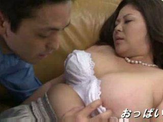 bigtits, japonec, pussyfucking