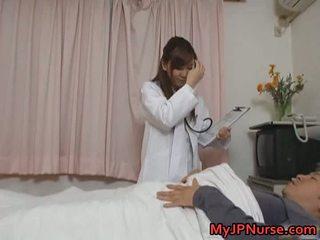 Japonez fata having sex gratis videouri