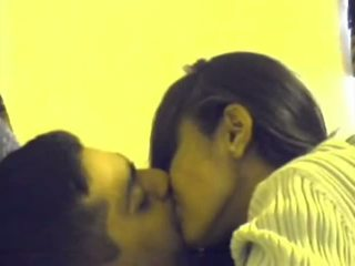 Odisha dievča shruti sex s ju muslim priateľ