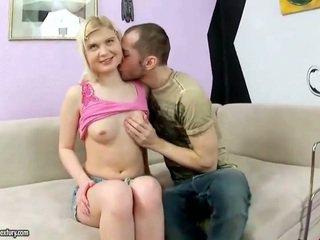 teen sex, hardcore sex, nice ass