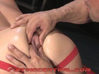 muscle, bear, fetish