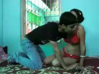 Pune casa esposa escorts 09515546238 ravaligoswami chamada gaja desi esposa primeiro tempo