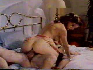 Classic porn Annette Haven