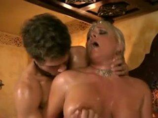 vaginal sex, vaginal masturbation, cum shot