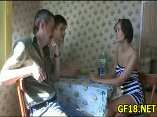 see adorable channel, ideal juicy, cuckold film