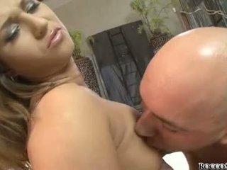 hardcore sex, blowjobs, geju blowjob