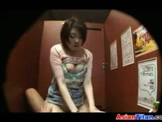 japanese, doggystyle, hidden cams